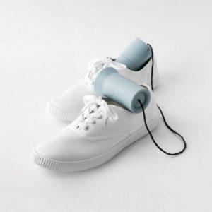 天然鞋櫃乾燥除濕棒/除濕機(鞋子靴子除濕)