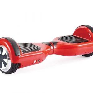 省下走路的時間-電動體感平衡車/滑板車/電動車/代步車
