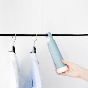 天然衣櫃乾燥除濕棒/除濕機