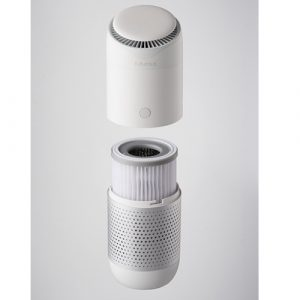HEPA濾網 - futurous 空氣清淨香氛機適用